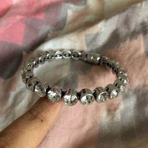 Plunder Jewelry - Plunder Jewelry - Chalon bracelet
